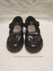 туфли балетки Clarks 2911