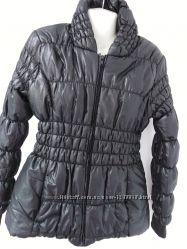 5e2116e0c41 Легкая и теплая куртка chris line casual .