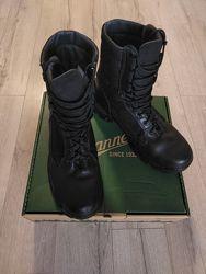 Мужские ботинки Danner rivot tfx 8 gtx оригинал