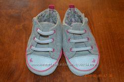 Пинетки кроссовки, тапочки, сандали