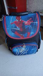Рюкзак Spider-Men