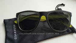 сонцезахисні окуляри Reserved, Англія