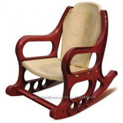 Кресло качалка детское Крісло качалка дитяче