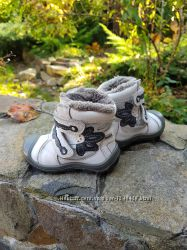 Черевички, чобітки Bartek 20 розмір