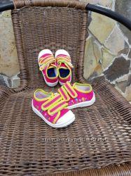Кросівки, тапочки Zetpol Розмір 20, 23