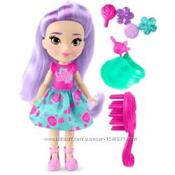 Кукла Блэр в стиле Pop-In Style