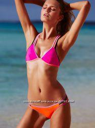Продам бюстики от купальника Victoria&acutes Secret