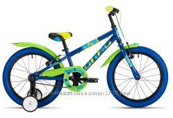 Велосипеды Drag Bicycles Болгария