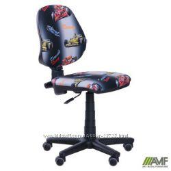 Компьютерные кресла AMF, бесплатная доставка по Украине