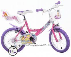 Велосипеды Dino Bikes Италия