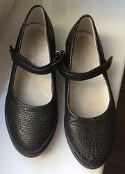 Туфли Kimbo р.34 стелька 21 см