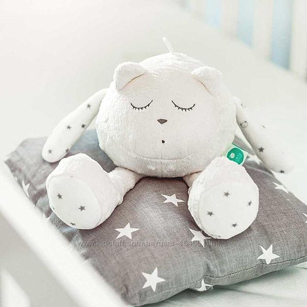 Інтерактивна іграшка MYHUMMY MR. SLEEPER для немовлят
