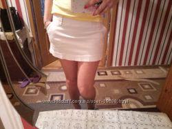 Продам юбочки  Ostin