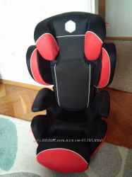 Kiddy Discovery PRO Автомобильное кресло