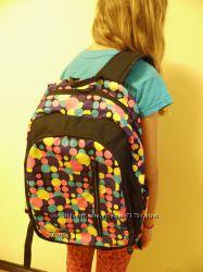 Прикольный школьный рюкзак Starpak