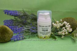 Натуральный крем для лица Улитка, авторский рецепт