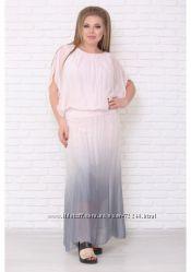 Royalsize Королевская мода, большие размеры, от 42 до 88, выкупаю от 1 ед.