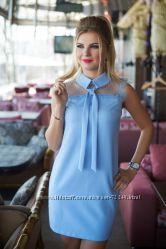 Современная и стильная женская одежда Bisou, актуальные и модные модели.