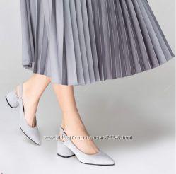 Кожанная женская обувь на все сезоны . Цены производителя. Выкупю от 1 пары