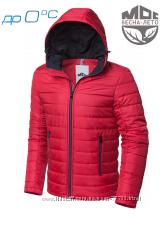 Мужские и подростковые деми куртки по супер-цене