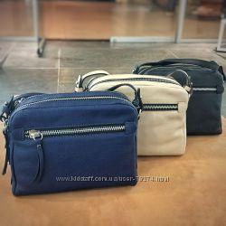 d1f30827bd2e Новая коллекция сумок от Gianni Chiarini, 4000 грн. Женские сумки ...