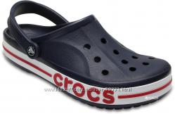 Помогу купить c сайта Crocs