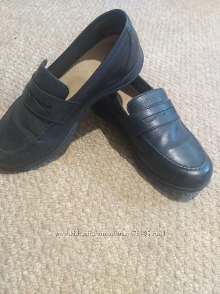 Chicco , туфли , 36 размер