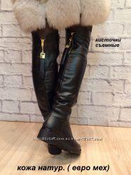 Женская обувь от производителя. Заказ от 1 шт
