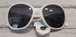очки на девочку 4-8 GYMBOREE CHILDRENPLACE