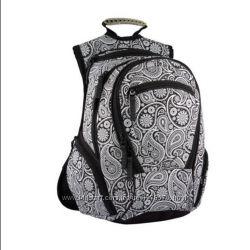 рюкзак школьный Kite Style