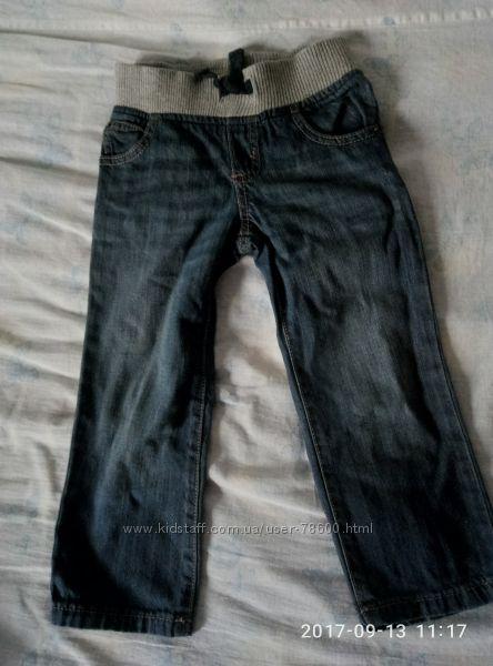 CHILDRENS PLACE, CRAZY8 джинсы, распродажа