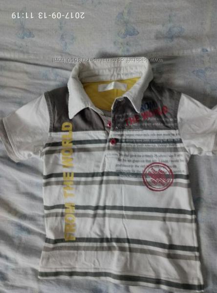 ZEPLIN, футболка , тенисска, распродажа