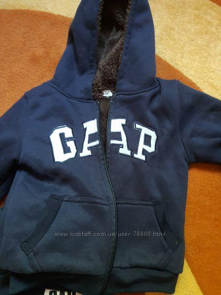 распродажа, спортивный кстюм ГЭП
