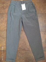 брюки  PULL&Bear, распродажа