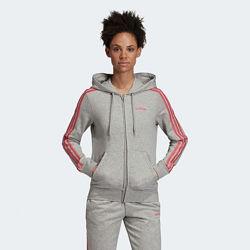 Женский спортивный костюм Adidas, XS