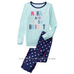 Пижамы детские 6-12лет