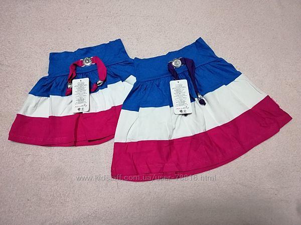 Распродажа летних юбочек пр. Турция