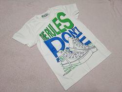 Распродажа футболок для подростков