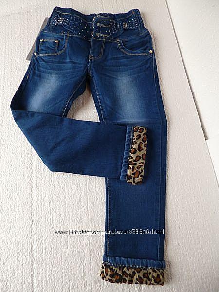 Распродажа джинс ибрючек