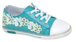 Кроссовочки для девочек