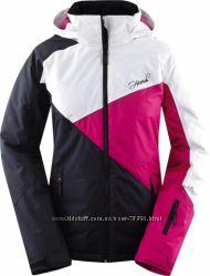 Лыжная куртка Hannah