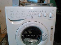 Покупаем не рабочие и рабочие стиральные машины
