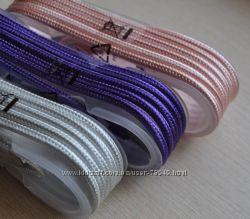 Micro USB кабель 1. 5m тканевый