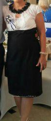Плаття від Черкаського у відмінному стані 44-46розмір