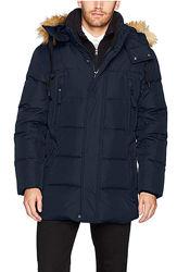 Продам новую мужскую куртку пуховик Marc New York Andrew Marc, р-р XXL