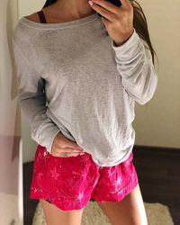 Пижама, домашний костюм Victorias Secret