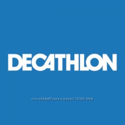 Decathlon Англия - выкуп по цене сайта, фри шипп