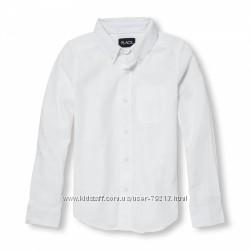 Рубашка школьная CHILDRENS PLACE для девочки