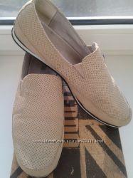 KEDDO мокасины, туфли