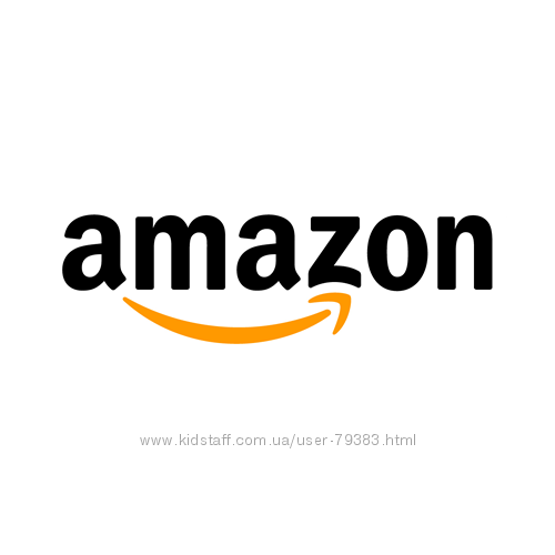 СП выкуп с американского крутого магазина AMAZON